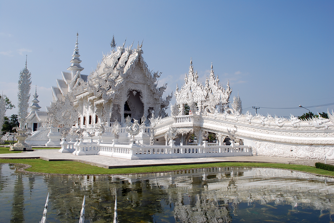 white temple world else