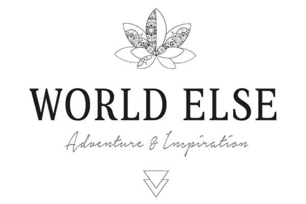 World Else