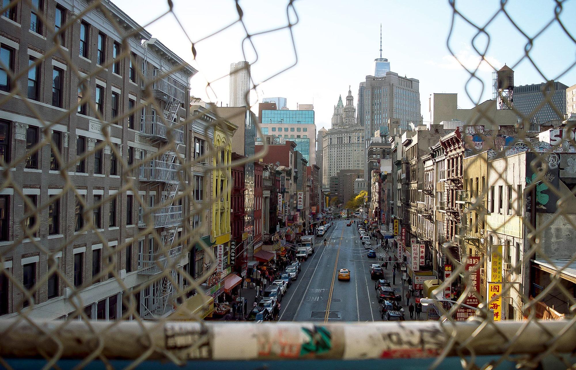 new-york-usa-grosse-pomme