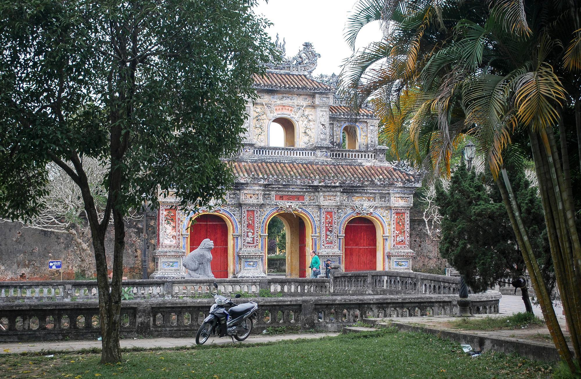 vietnam-a-la-une-worldelse