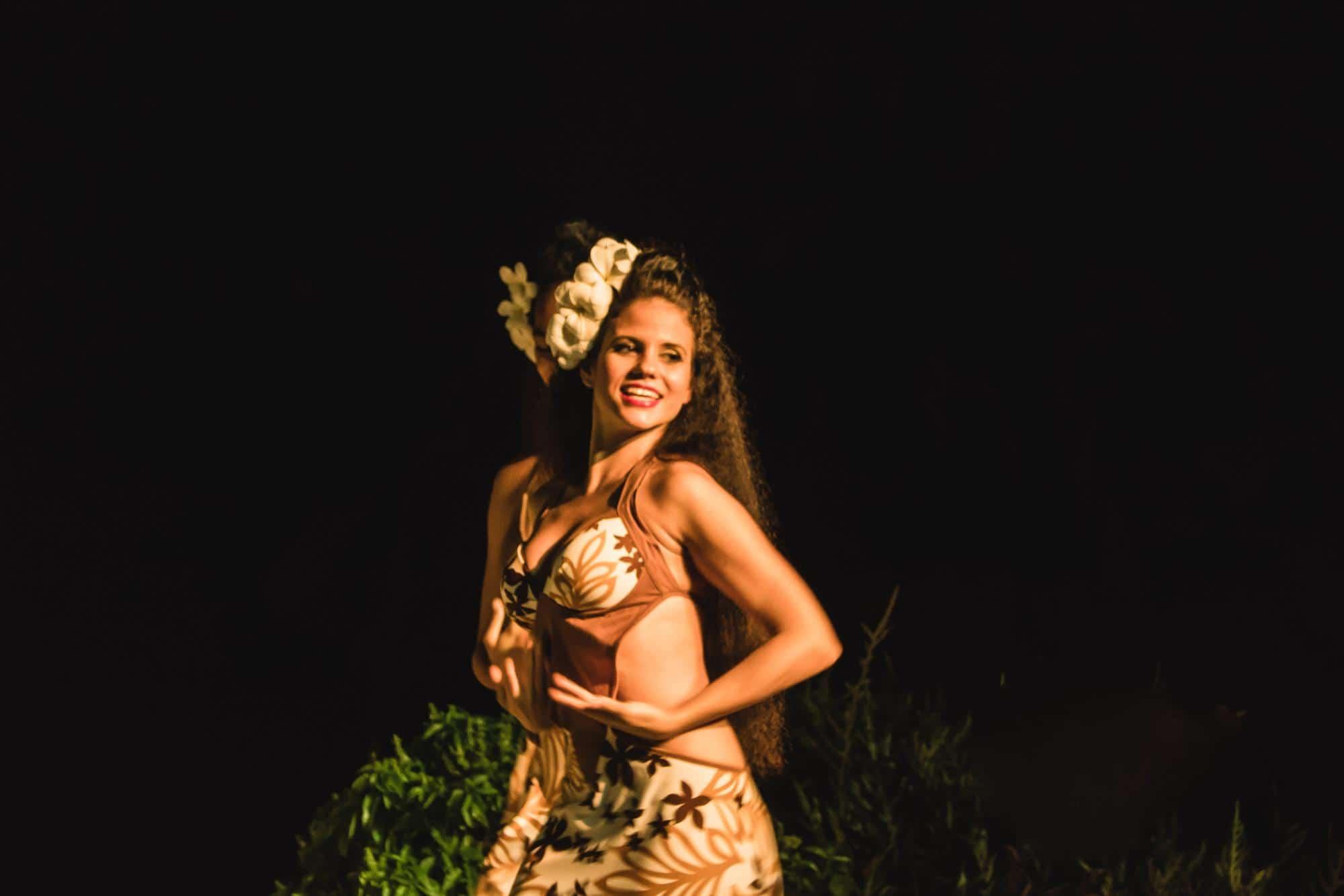 site de rencontre gratuit en polynésie