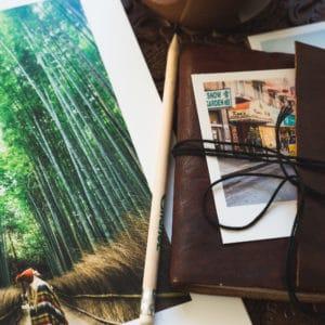 Impression photos, souvenirs, photobox, idées cadeaux noël