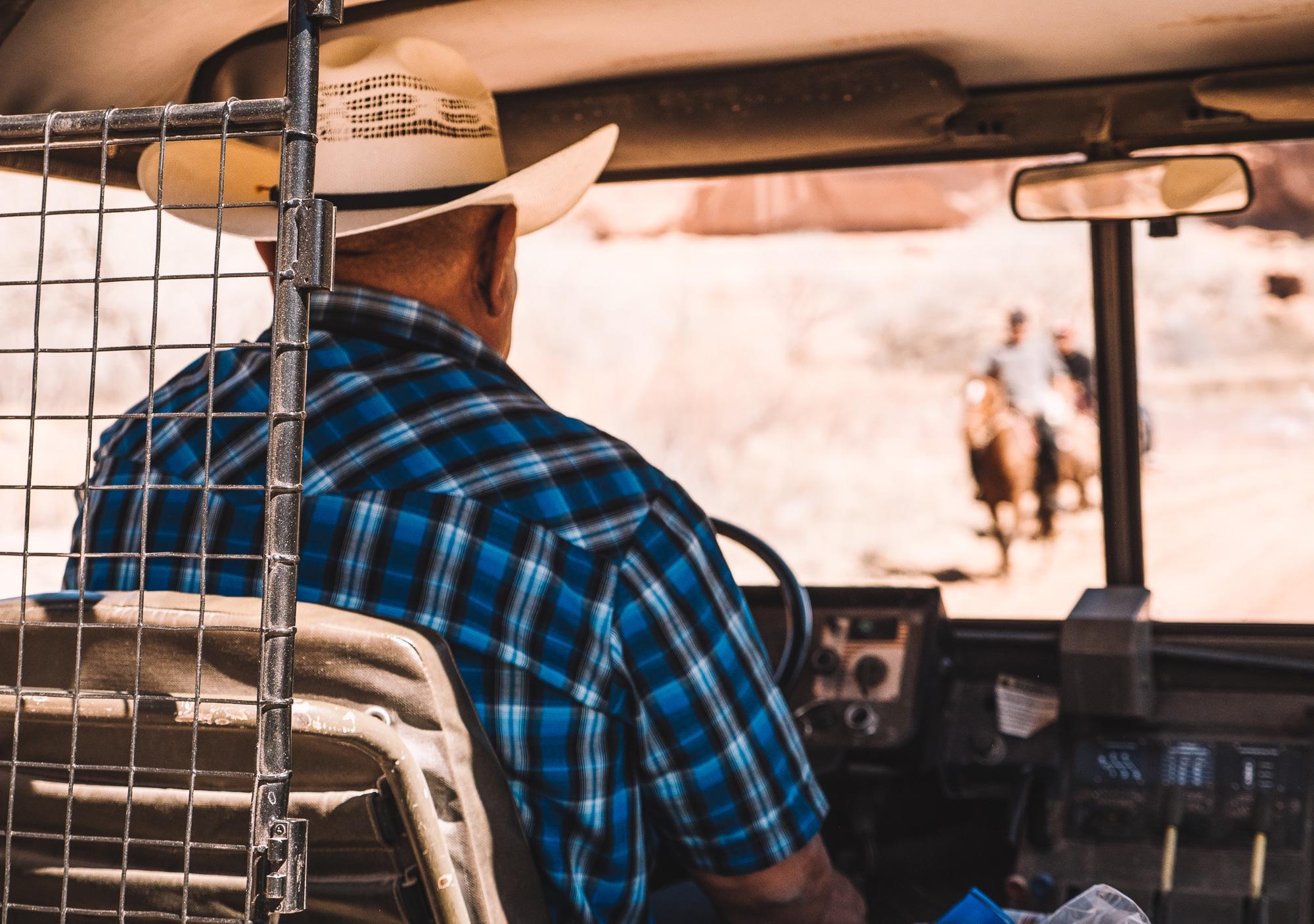Roadtrip en arizona-roadtrip ouest americain-visiter l'arizona-roadtrip de 8 jours en arizona-Canyon de Chelly
