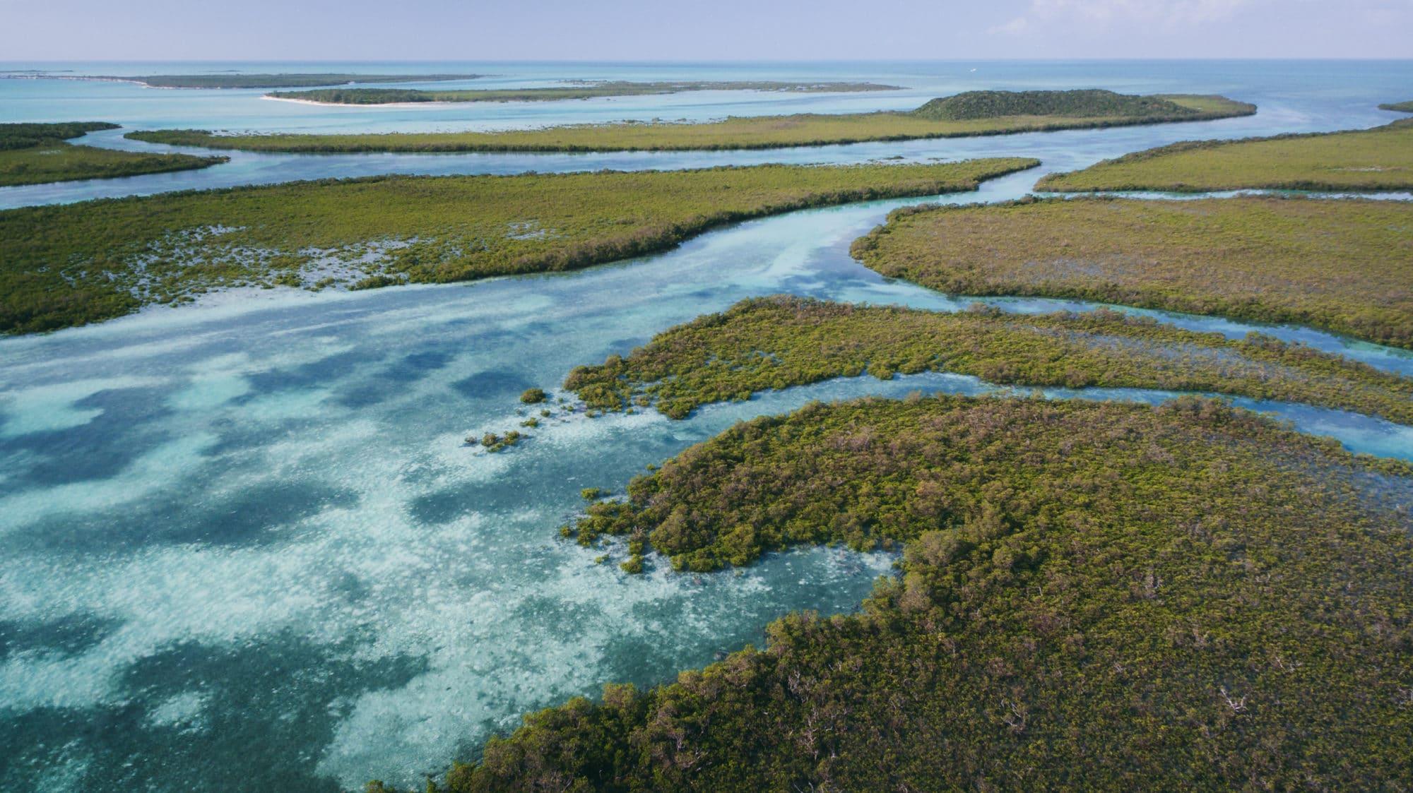 Voyage aux bahamas-séjour bahamas-découvrir les bahamas-comment se rendre aux bahamas-que faire aux bahamas