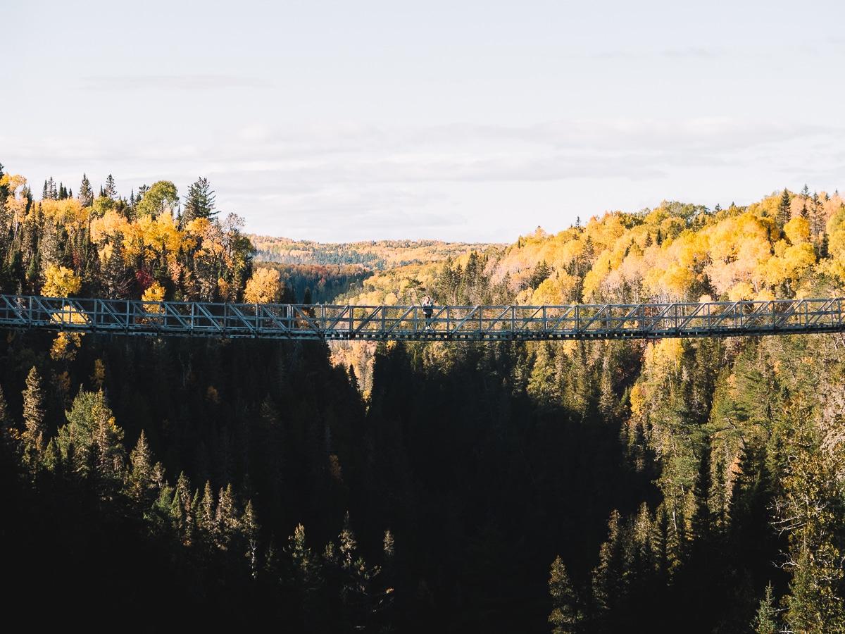 Road trip au Quebec-Authentik Canada-Canada-Quebec-Que voir-que faire au Quebec