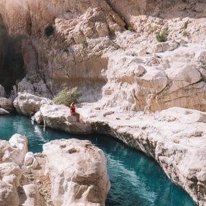 Voyage à Oman-Road trip Oman-Que faire Oman-Voyage Oman