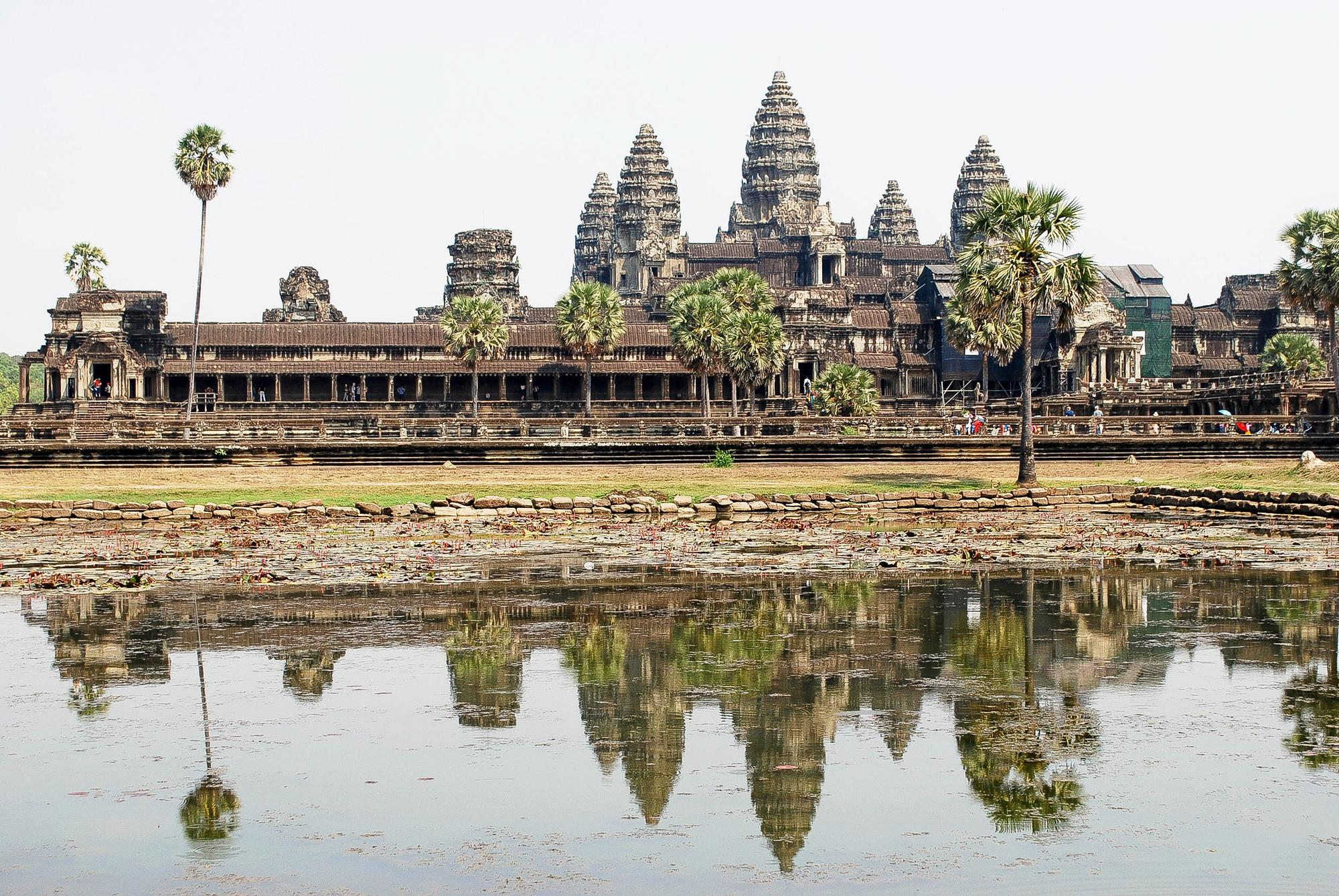 cambodge-a-la-une-worldelse