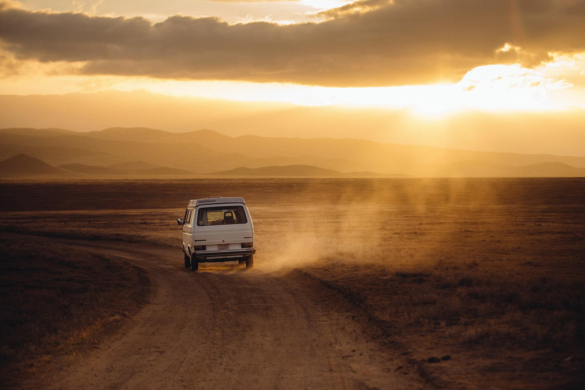 Image Jeu concours : Gagnez un Tour du Monde