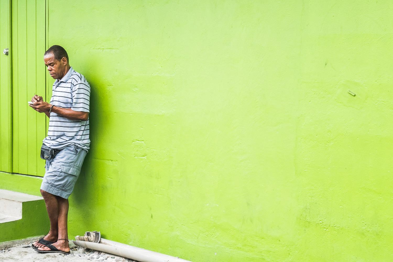 que-faire-en-dominique-blog-voyage