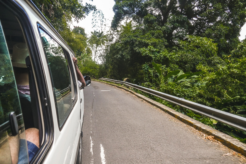 road-trip-blog-voyage