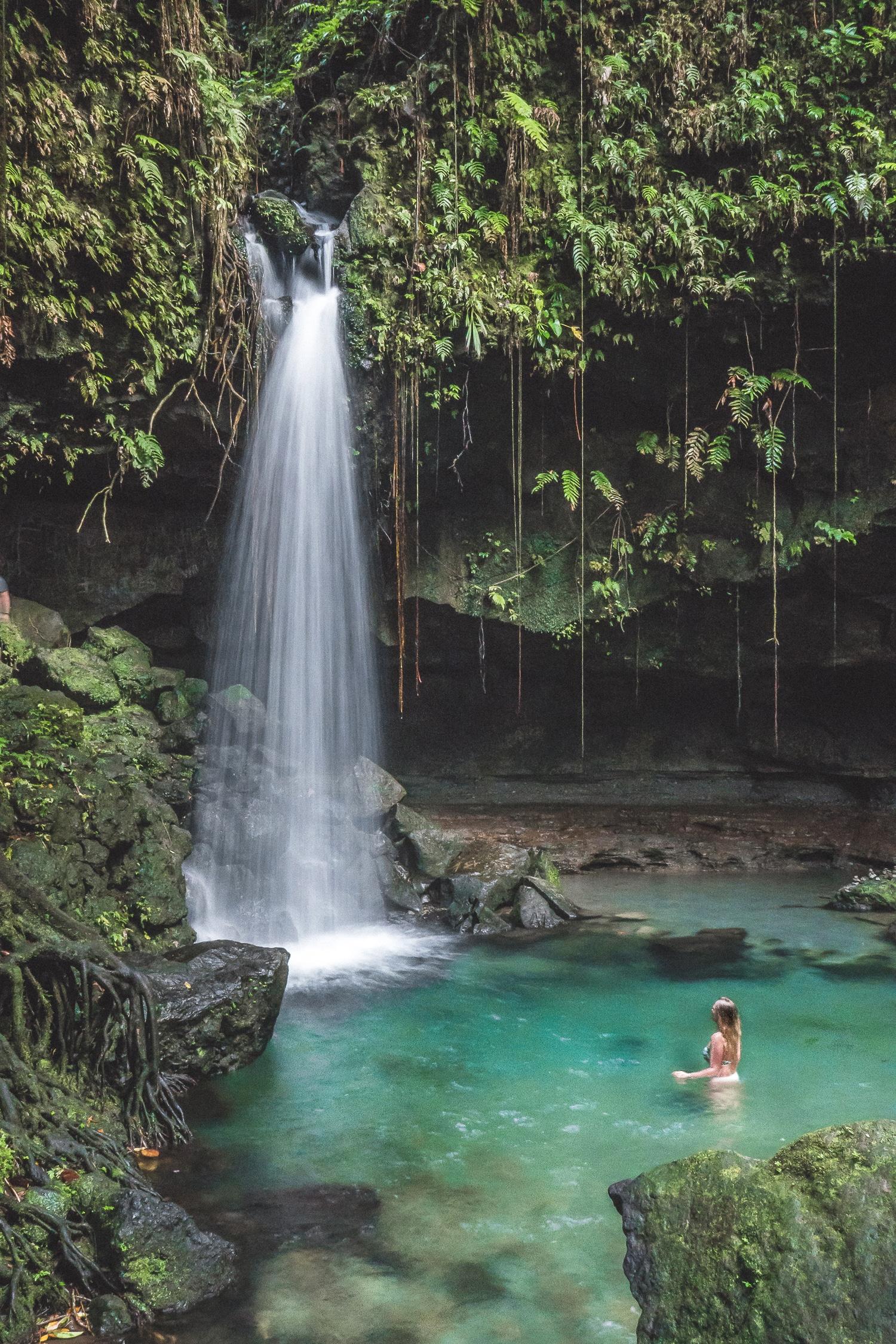 incontournable-voyage-en-dominique-emerald-pool