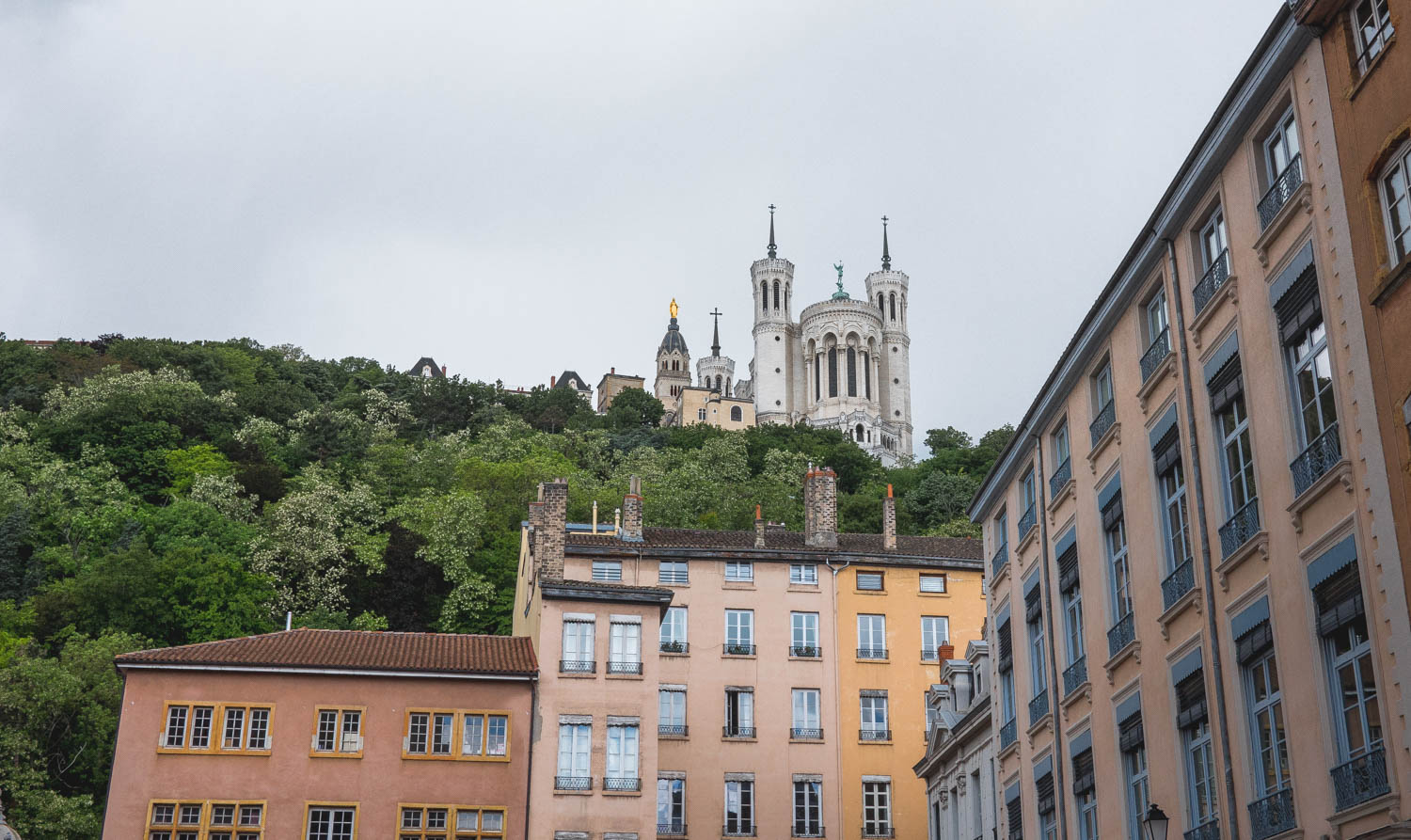 ViaRhona-france-velo-lyon-fourviere