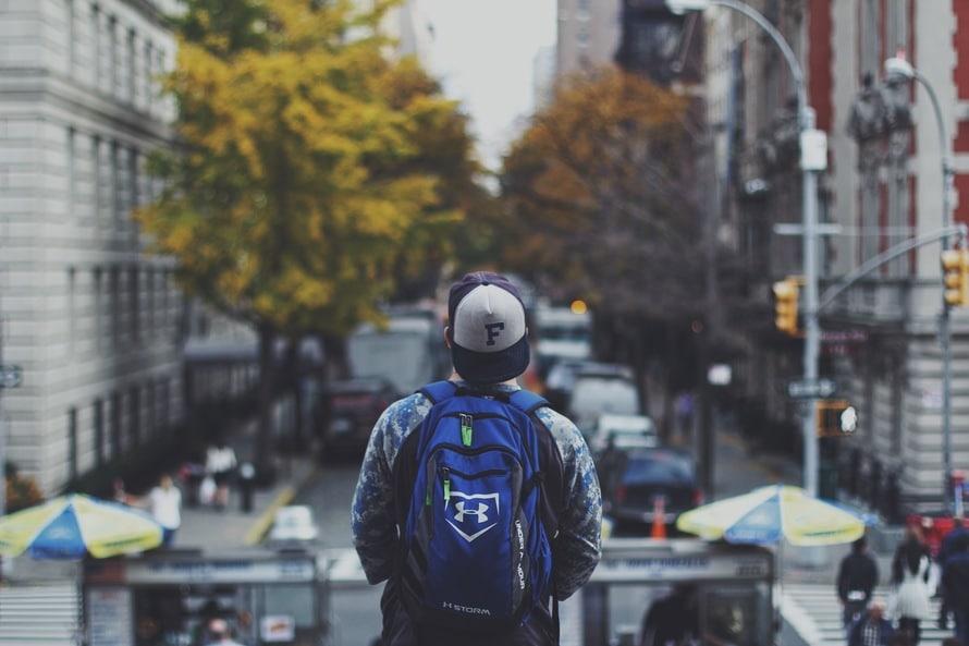 séjour linguistiques, apprendre à l'étranger, ESL, apprendre une langue