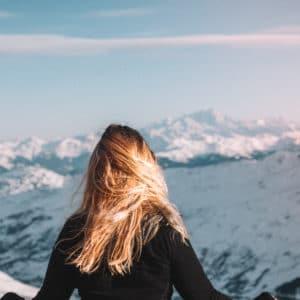 sejour, menuires, first track, où partir au ski, vacances à la montagne, idées d'activité