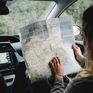 découverte du mercredi, catalogne, espagne, road trip en catalogne