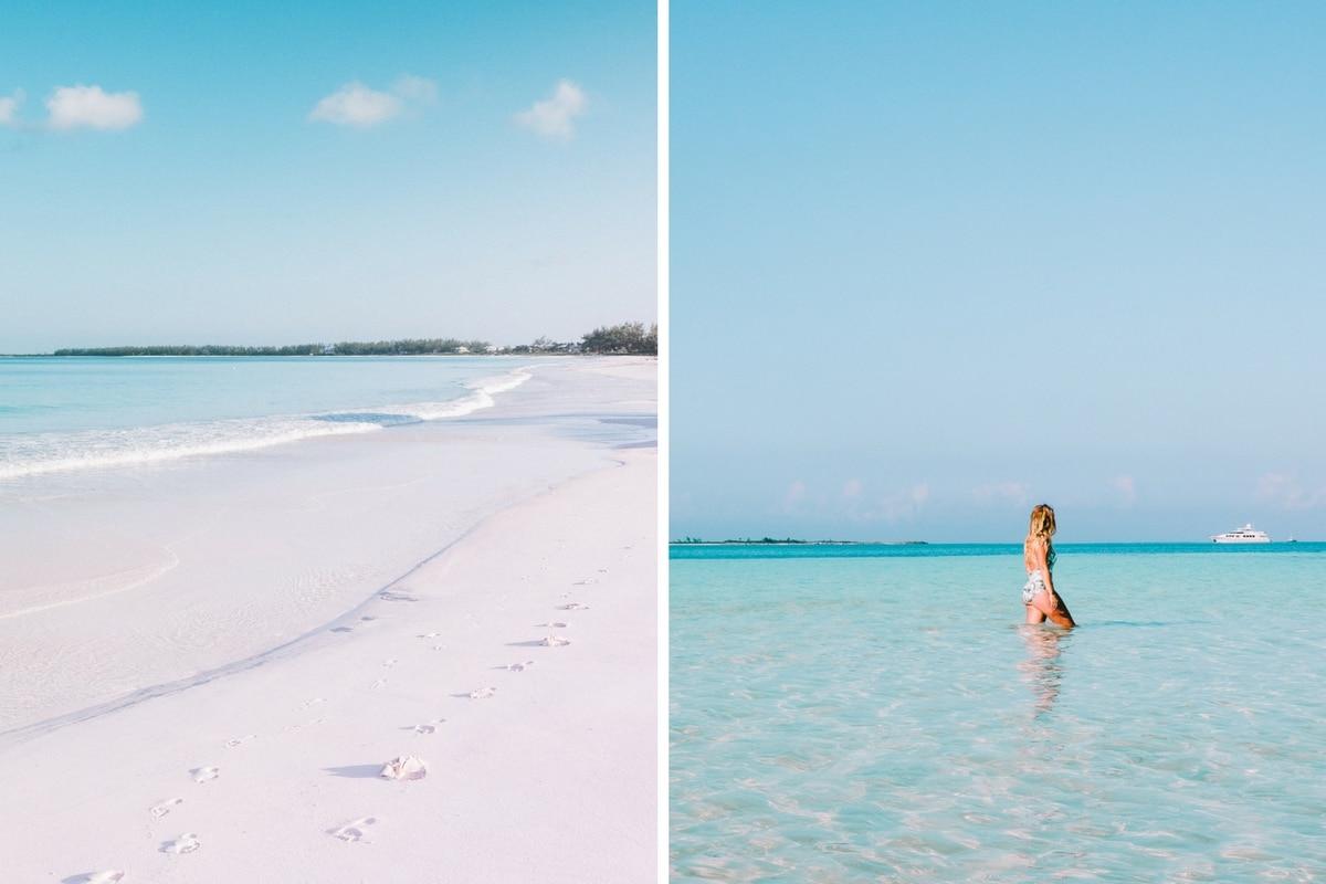 gratuit en ligne rencontres Bahamas