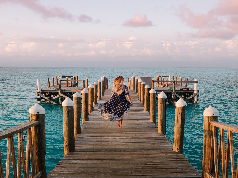 Image Voyage aux Bahamas: 3 façons de découvrir ces îles paradisiaques