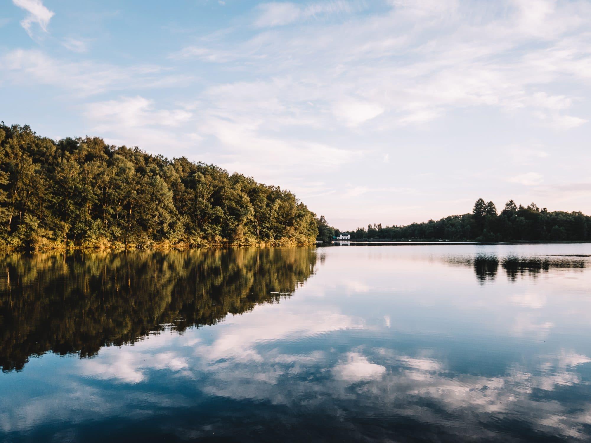 Image Séjour en Corrèze, l'appel de la nature | Escapade sur 3 jours