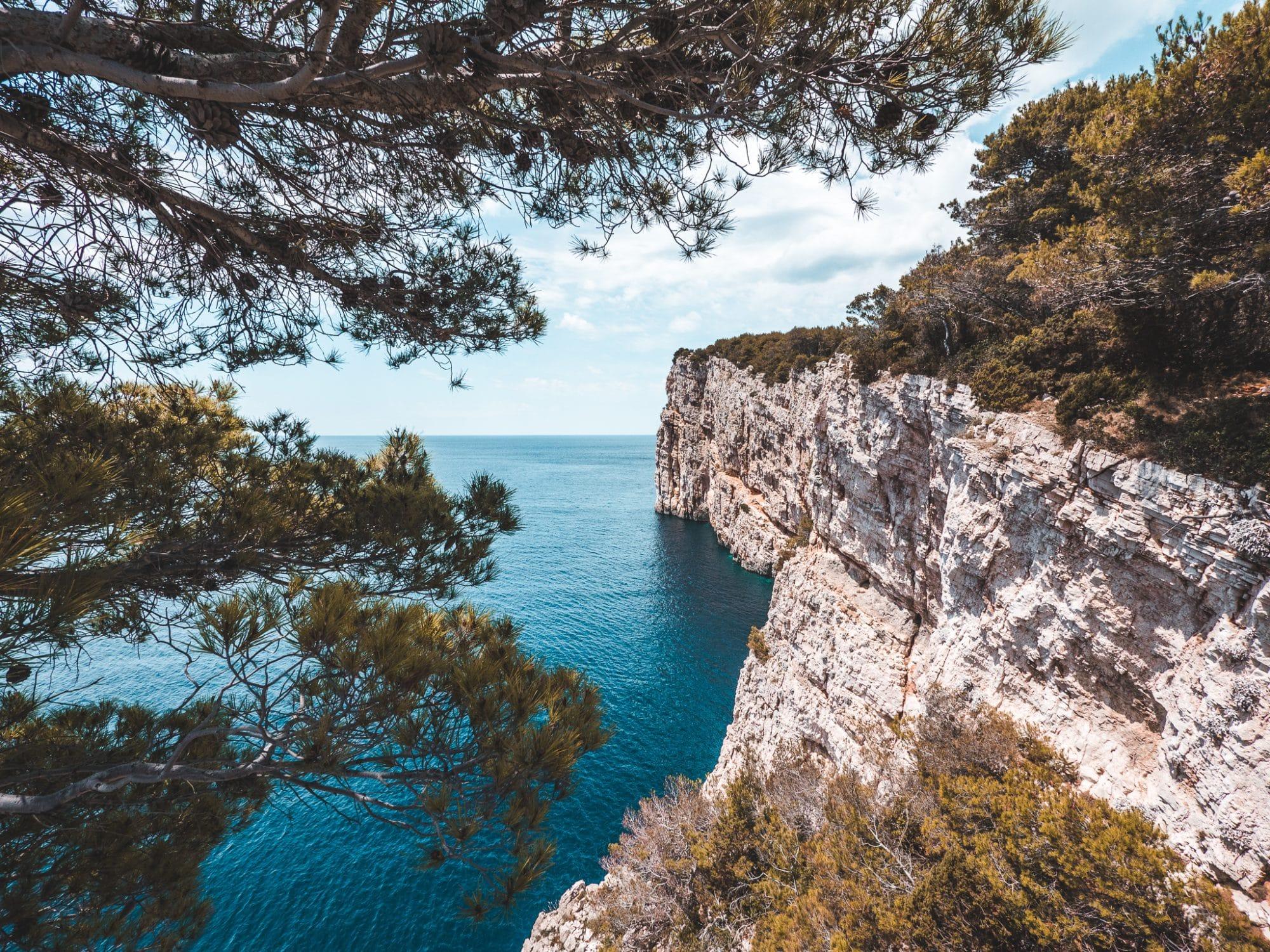 Image Que voir et que faire en Croatie? Séjour au cœur de la Dalmatie