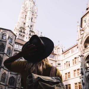 que faire à munich- que voir à munich-séjour en bavière, que faire en bavière, découvrir la Bavière, 5 jours à Munich