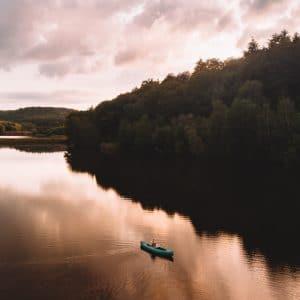 Séjour en Bourgogne-que faire en Bourgogne-découvrir la Bourgogne-Cyclotourisme-Patrimoine-nature-