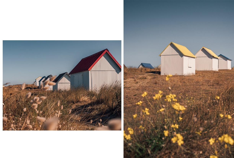 Séjour dans la Manche-Manche-Découvrir la Manche-Phare de Gatteville-Cotentin-Que voir dans la Manche