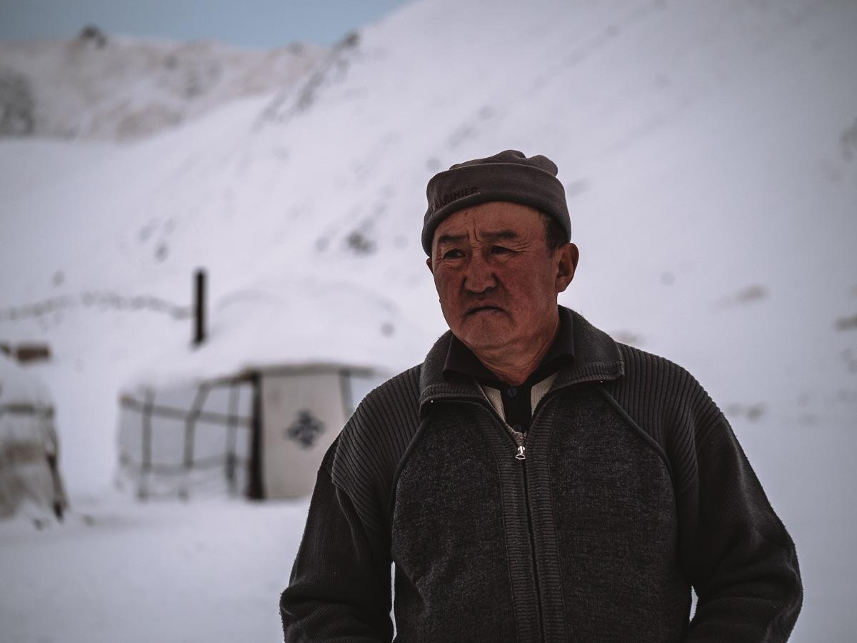 Voyage au Kirghizistan-que faire au Kirghizistan-que voir au Kirghizistan-Road trip au Kirghizistan