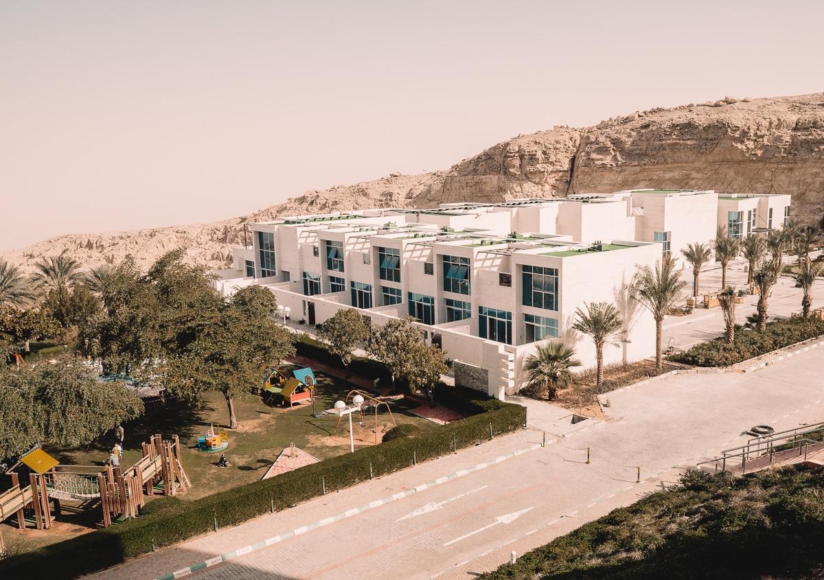 Que faire à Abu Dhabi-Abu Dhabi-Grande mosquee Abu Dhab-Moyen Orient-Emirats