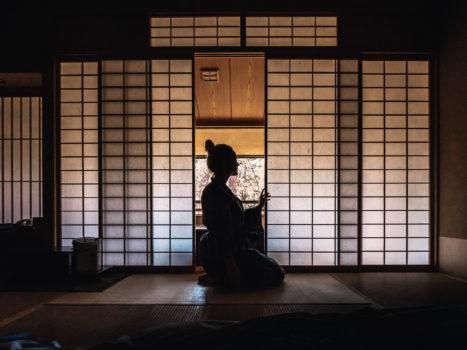 Image Nagano | 7 Choses à faire et à voir à Chino en hiver, au cœur des Alpes Japonaises