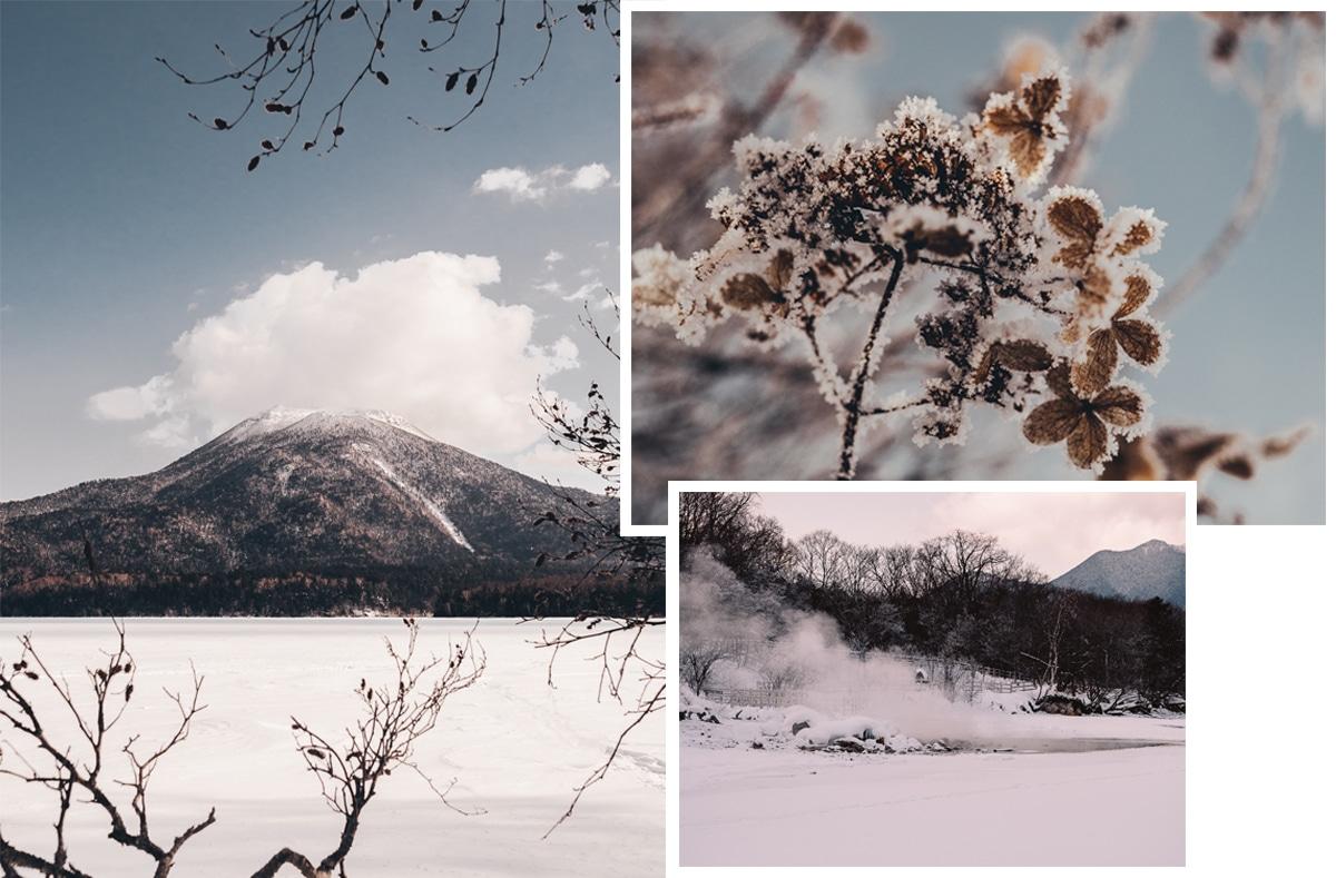Voyage au Japon, Hokkaido, Sapporo, festival des glaces, que faire à Hokkaido