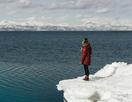 Image Voyage à Hokkaido, guide spécial Hiver | Mes recommandations, conseils & bonnes adresses