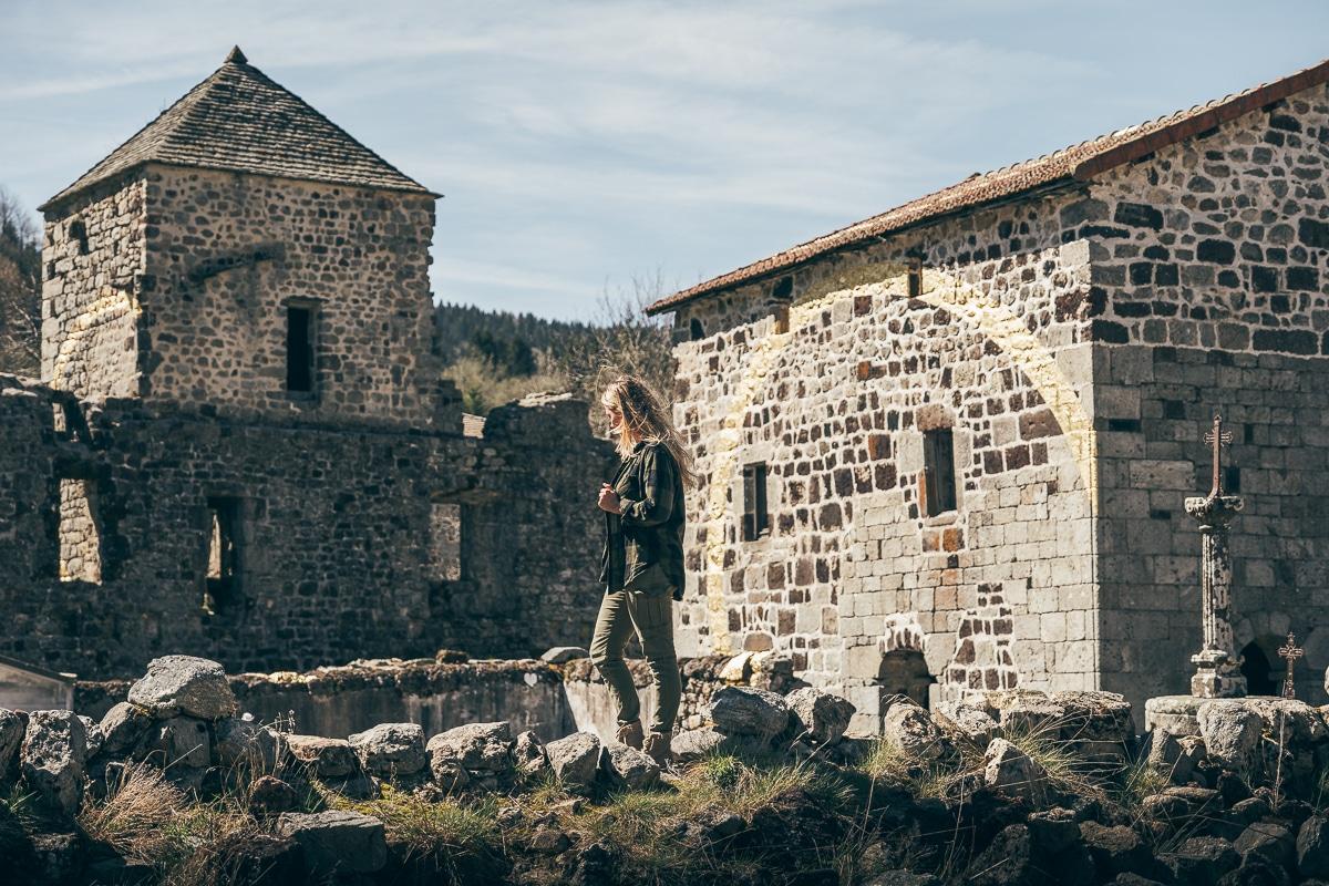 Que faire en Ardeche-Ardeche- Outdoor-Bivouac-villages de caractère-descabte de l'ardeche