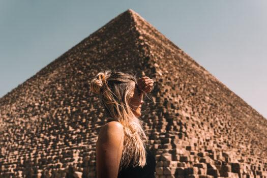 Image Voyage en Égypte | Que voir, que faire ? L'essentiel en 15 jours sans croisièresur le Nil
