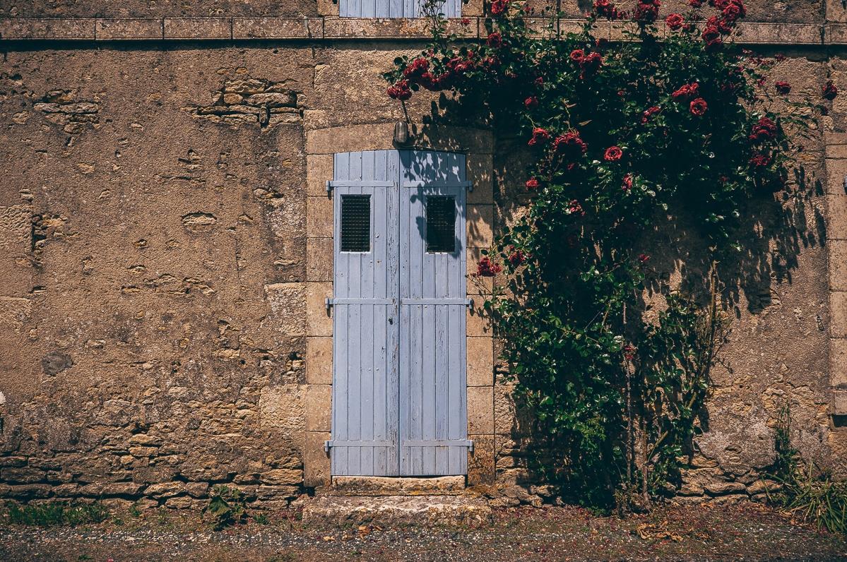 Marais Poitevin-Que faire dans le Marais Poitevin-Ouest de la France-Découvrir le Marais Poitevin