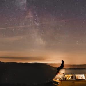 Vosges-que faire dans les vosges-vanlife-randonnée