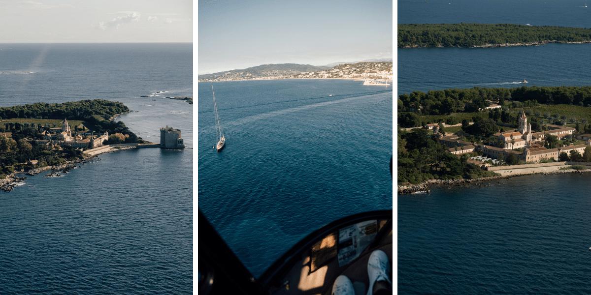 Découvrir Cannes