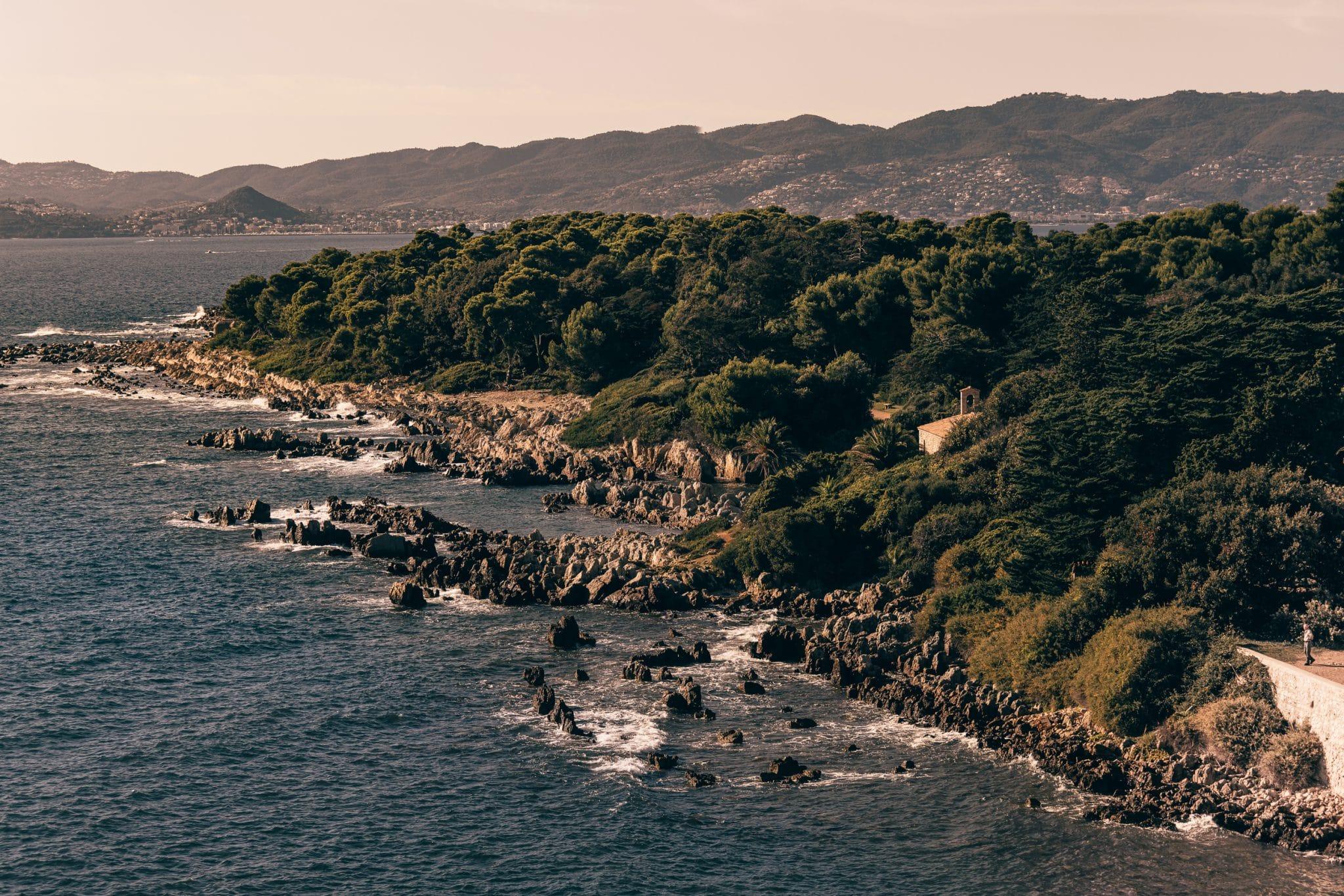 Image Cannes autrement | 5 façons de (re) découvrir la belle cité cannoise