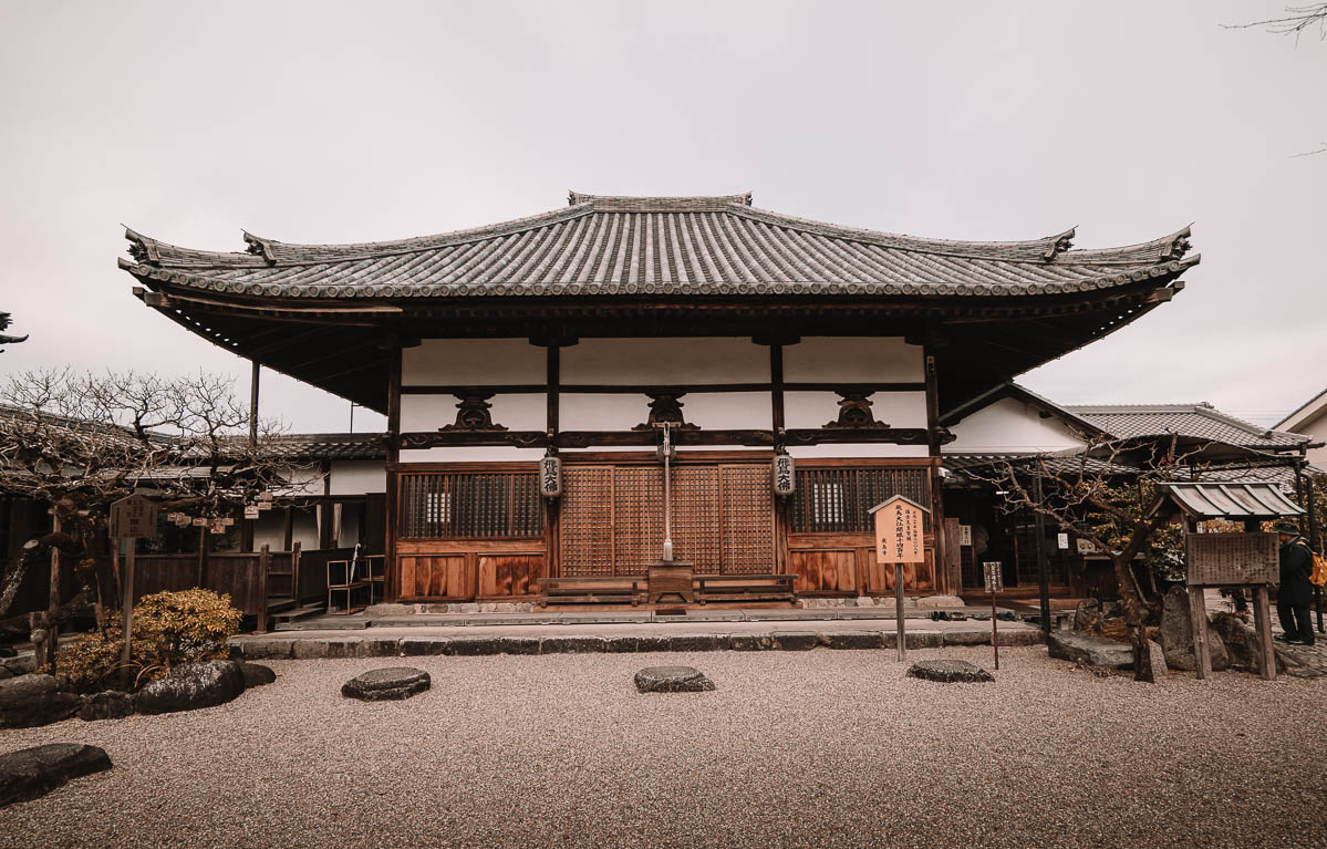 https://www.booking.com/hotel/jp/peoples-inn-hanakomichi.en.html?aid=1236172&no_rooms=1&group_adults=1