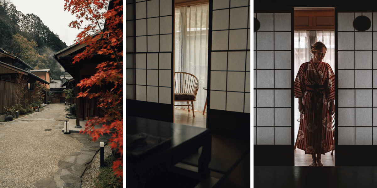Nara-Que faire à Nara-Japon-Itinéraire Japon-