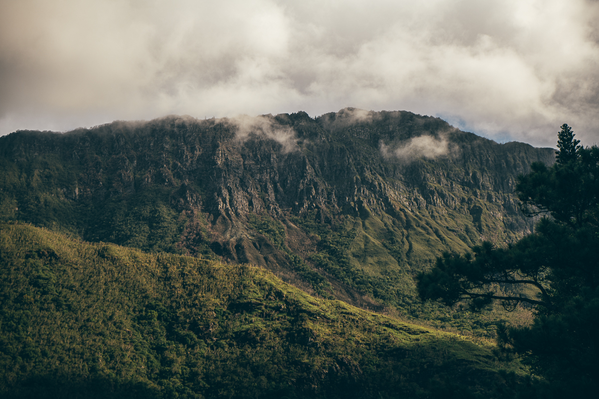 Nouvelle Calédonie-que faire en Nouvelle-Calédonie-itinéraire Nouvelle Calédonie