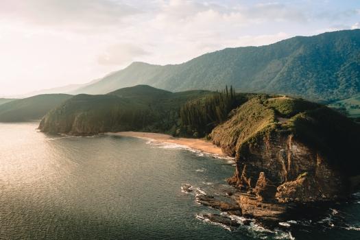 Image Que faire en Nouvelle Calédonie ? Pourquoi y aller ? Guide complet et bonnes adresses