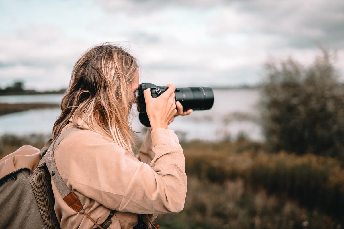que faire en hollande-hollande nature-parcs nationaux de hollande-pays-bas