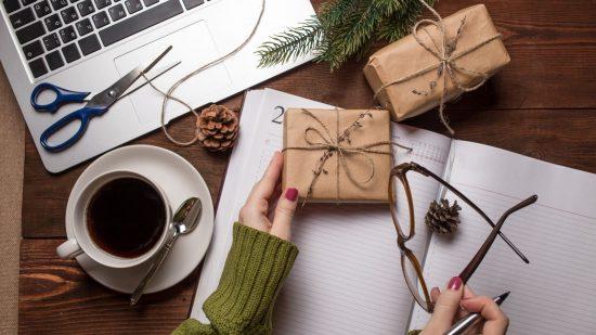 Image Idées cadeaux de Noël pour trouver l'inspiration et faire plaisir