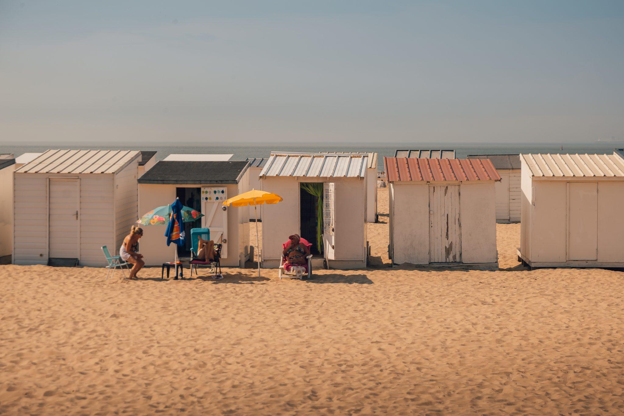 Calais-Que faire à Calais-Sites et cités remarquables-côte d'opale
