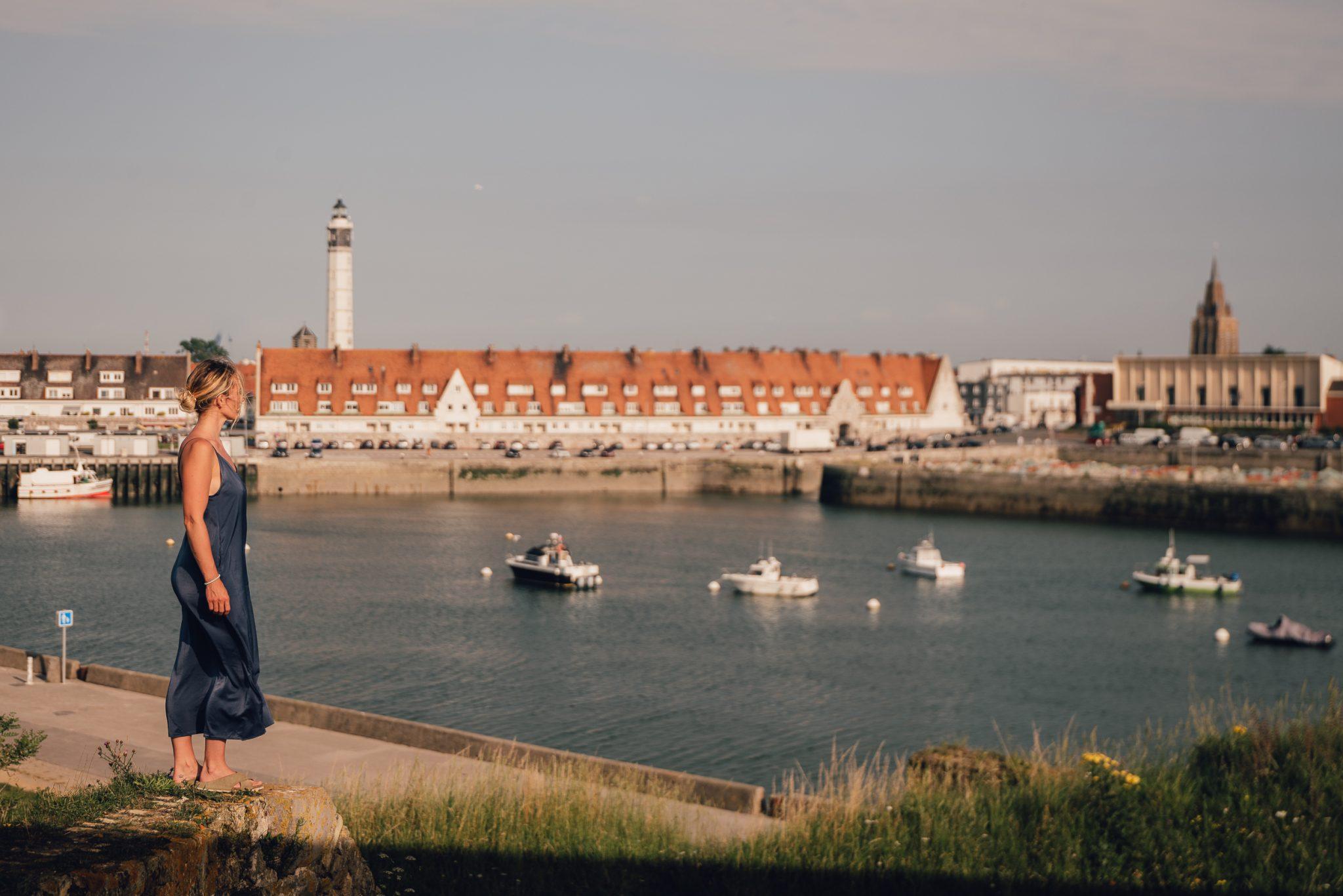 Image Calais, ville de la dentelle mais pas que! Que voir et que faire à Calais ?
