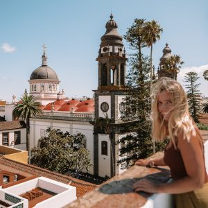Que faire à Tenerife-tenerife-decouvrir tenerife-canaries islands